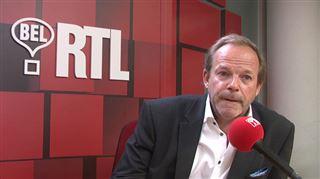 Damien Thiéry, l'ex-bourgmestre de Linkebeek a menti ce matin sur Bel RTL (vidéo) 3