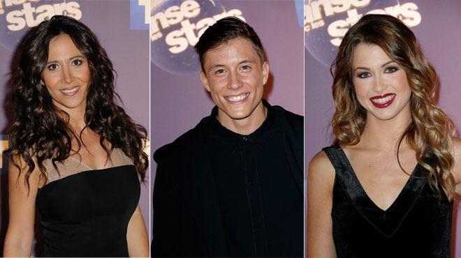 Voici les couples de la saison 6 de Danse avec les stars (photos) 1