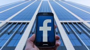 Facebook- le bouton j'aime devrait avoir de nouveaux compagnons 5