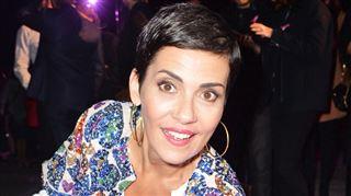 Cristina Cordula endeuillée par la mort de sa meilleure amie, emportée par en cancer- Je t'aime pour toujours 5