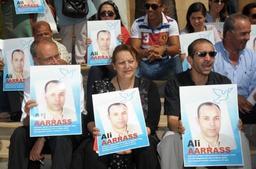 Affaire Ali Aarrass - Les autorités marocaines disent faire l'objet d'accusations infondées d'Ali Aarrass