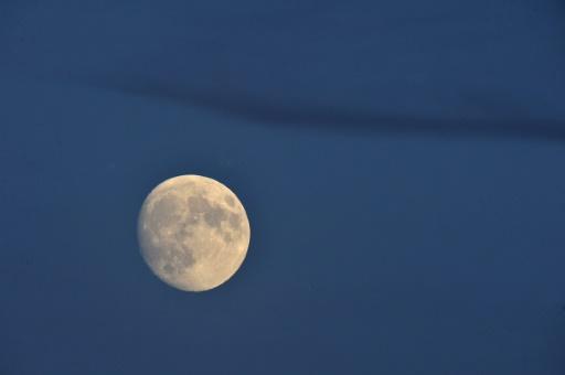 la russie veut envoyer des cosmonautes sur la lune en 2029