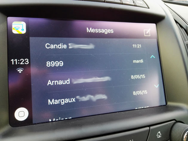 carplay005