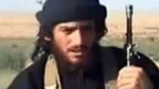 Pour des spécialistes, Abaaoud n'est qu'un exécutant, le véritable organisateur c'est LUI- qui est Al-Adnani? 2
