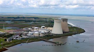 C'est fait- nos plus vieux réacteurs nucléaires repartent pour 10 ans, mais qu'y a gagné Electrabel? 3