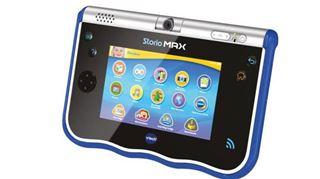 Les tablettes et smartphones pour enfants VTech hackés- toutes vos don