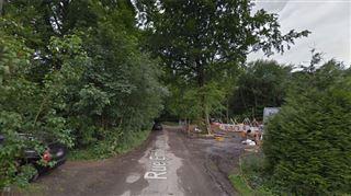Angelina, une habitante de Courcelles, retrouvée morte de froid dans un bois... à cause de son GPS 2