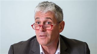 Paul Furlan accuse- Hier la N-VA a torpillé la Belgique 3