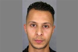 Le point sur l'enquête- Salah Abdeslam toujours introuvable, un proche du logeur d'Abaaoud arrêté 2