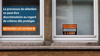 Rejeter un candidat locataire sans être accusé de discrimination- une fiche pour aider les propriétaires 2