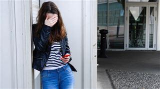 SEXTORSION- quel est ce phénomène qui touche de plus en plus de jeunes sur internet? 3