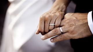 Un Belge sur cinq reste en couple par peur de devenir pauvre 5