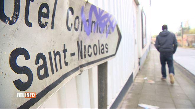 Un nouveau médecin agressé à Saint-Nicolas- les généralistes n'interviendront plus à domicile le soir et la nuit 1