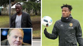 Décès de Dominique D'Onofrio- le monde du football choqué par sa disparition soudaine 2